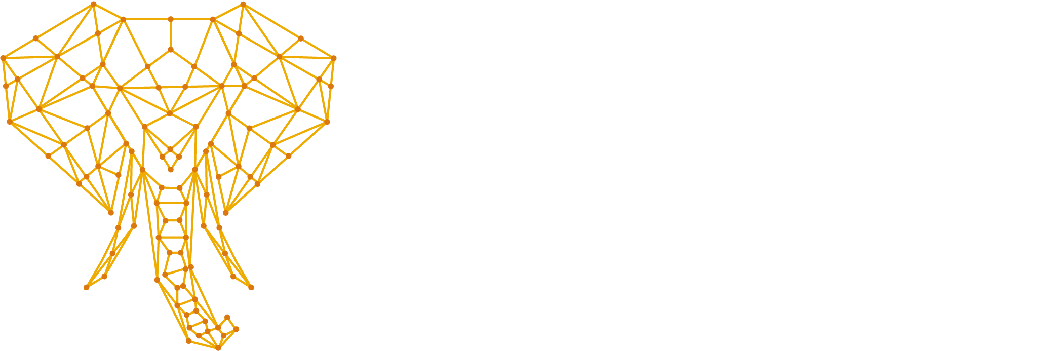 Máster en Big Data Málaga