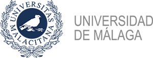UMA logo