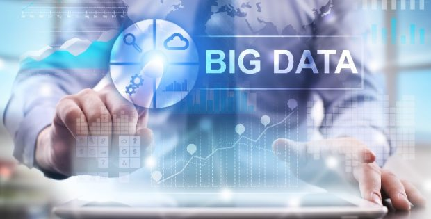 Comienza el Tercer mes lectivo de la IV Edición del Máster en Big Data de la UMA