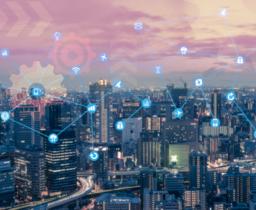 Advanced Analytics on Big Data, la profesión del siglo XXI