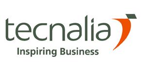 tecnalia inspiring business