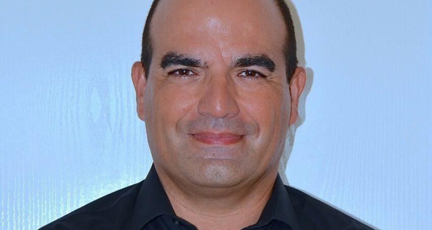 Entrevista a Manuel Ujaldón: sobresaliente a los Tensor Core y un bien a los RT Cores