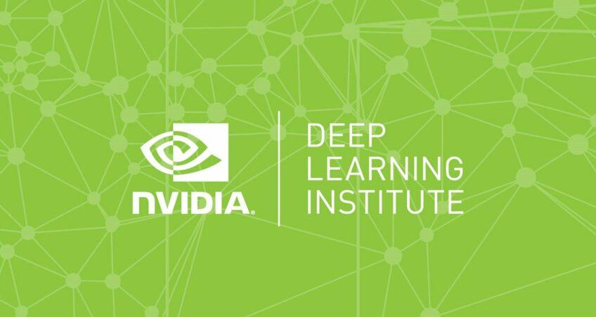 Módulo 8.2: Deep Learning con GPUs. Herramientas, aceleración y optimizaciones