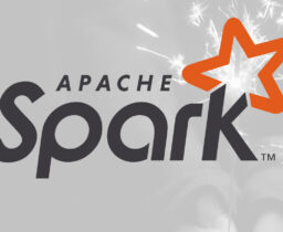 Apache Spark: Un poco de historia