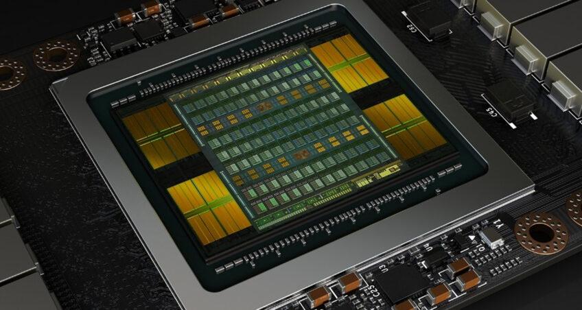 GPUs de NVIDIA, Deep Learning y el fin de la ley de Moore