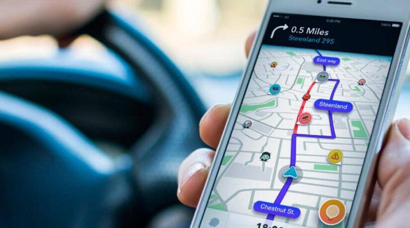Cómo el Big Data ayuda a mejorar el transporte en nuestra localidad