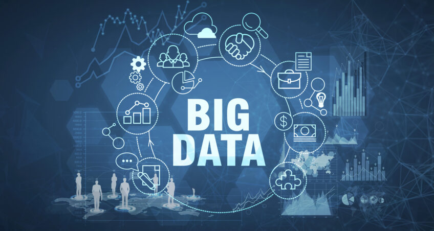 "El Máster en Big Data de la UMA pasa ""a distancia"""