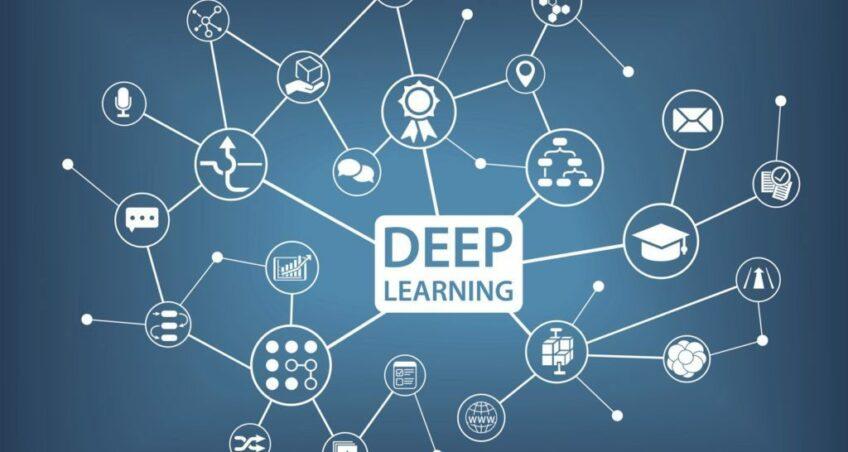 Completada la formación en Deep Learning (Manuel Ujaldón)