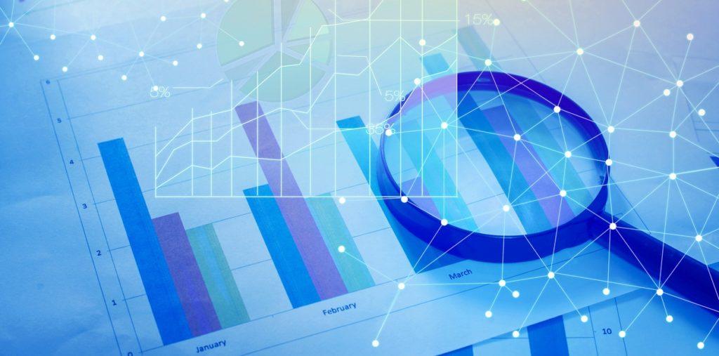 Introducido el concepto de minería de datos, podemos entender qué abarca la Minería de textos: tecnología cuyo objetivo es la búsqueda de conocimiento en ingentes cantidades de documentos.