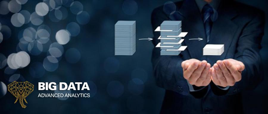 Al ser la minería de texto una variante del data mining, adquirirá técnicas de aprendizaje automático para el reconocimiento de patrones y la comprensión de la nueva información.