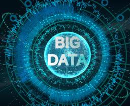 "Qué entendemos por ""Big Data"""