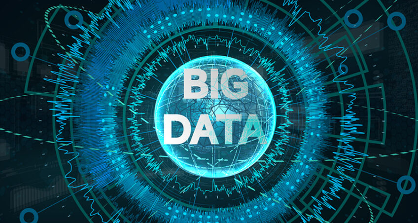 "Qué entendemos por ""Big Data"""