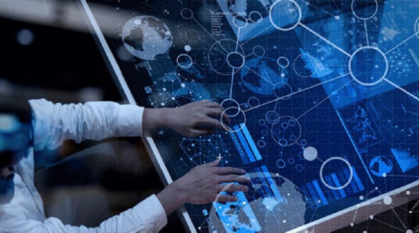 El Big Data y la Gobernanza de Datos