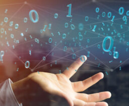 La importancia de formarse en Big Data