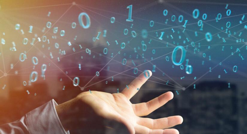 La importancia de formarse en Big Data