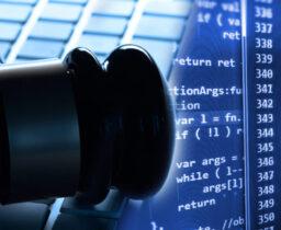 Abogados  ¿llegan tarde al Big Data?