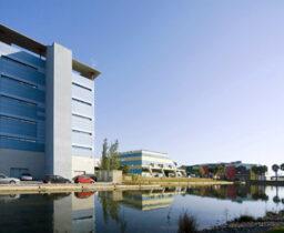 Málaga TechPark acoge el primer 'Data Science Center' de TDK sobre servicios internacionales de IA