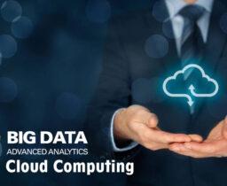 Módulo 12. Cloud Computing