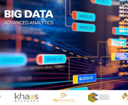 Big Data e Inteligencia Artificial. Los perfiles profesionales más demandados en el mercado laboral